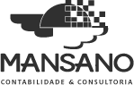 Mansano